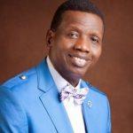 Pastor Adeboye, house, RCCG