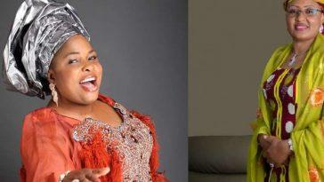 Patience-Jonathan-Aisha-Buhari