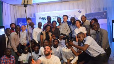 Seedstars-World