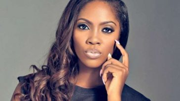 Tiwa_Savage_Naijaloaded-700x504