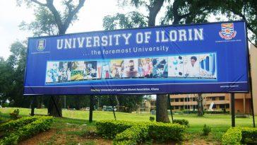 UNILORIN-University-of-Ilorin