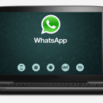 Whatsapp-for-PC-