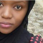 Amina Yahaya