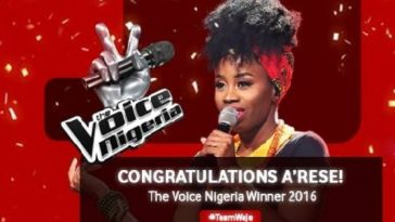 arase-wins-the-voice-nigeria