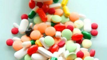 malaria-drugs-534x510
