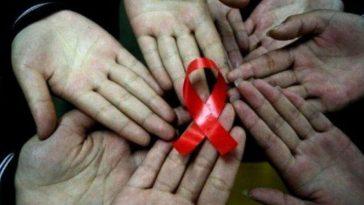 matchmaking hiv patients