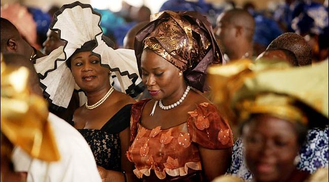nigerian_church1