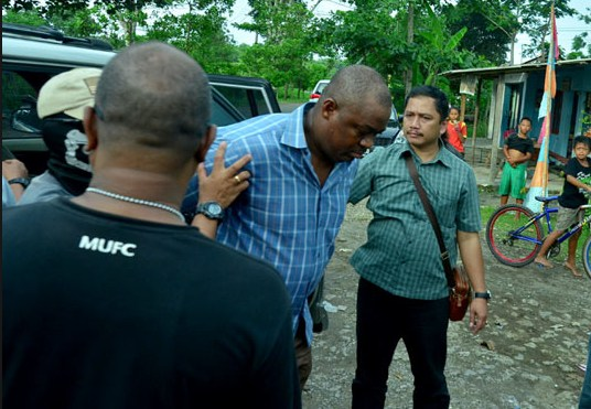 nigerians-executed-in-indonesia-2016