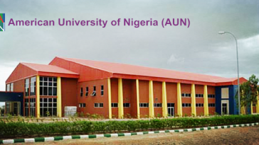 american-university-nigeria Image source: igazeti.wordpress.com