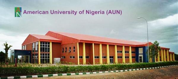 american-university-nigeria Image source: igazeti.wordpress.com