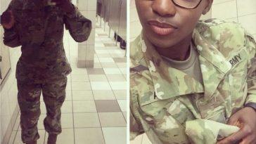 army-0
