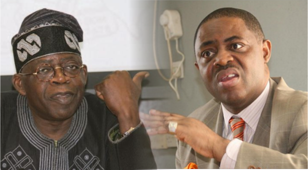 bola-ahmed-tinubu-and-femi-fani-kayode