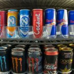 cans-of-energy-drinks