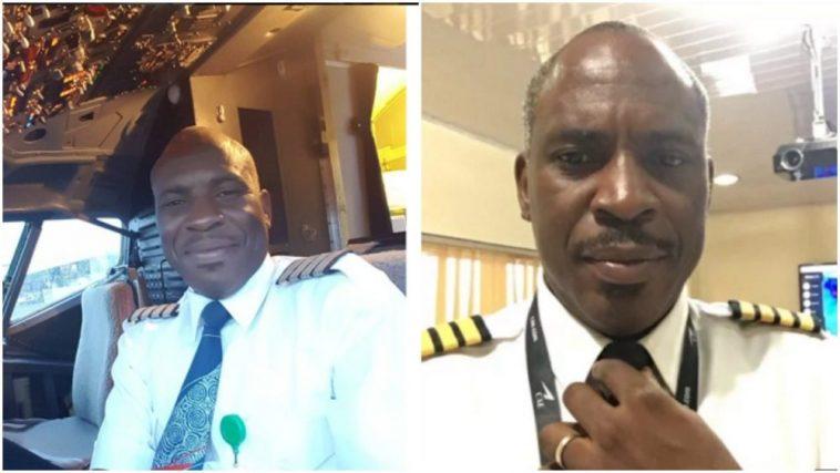 captain-chinyelu-chizoba-ndubuisi