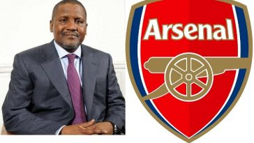 dangote-plans-to-buy-arsenal