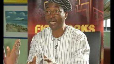 dr-tunji-abayomi