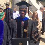 Dr. Ibrahim Waziri, Dr. Waziri, Ibrahim Waziri