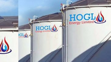 hogl-energy-limited