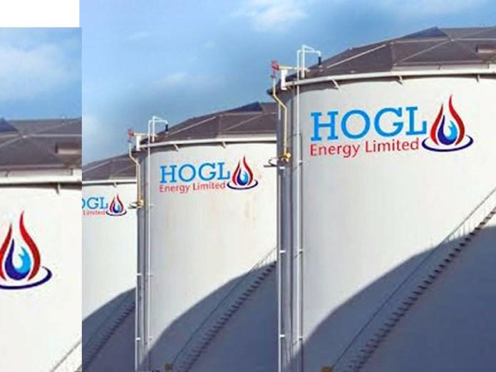 hogl-energy-limited