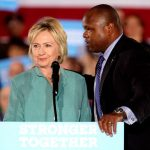 hillary-clinton-and-oladotun-okunola