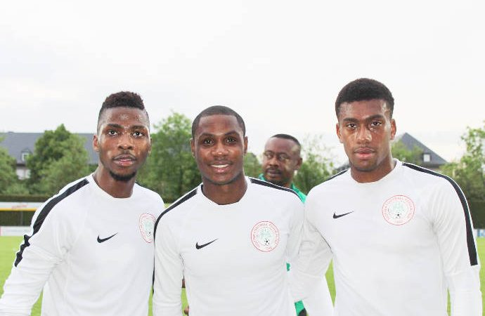 iheanacho-ighalo-and-iwob