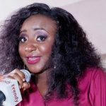Ini Edo, saucy.photo