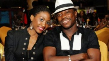 Julius-Agwu-And-Wife1
