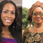 linda-ikeji-and-kemi-olunloyo