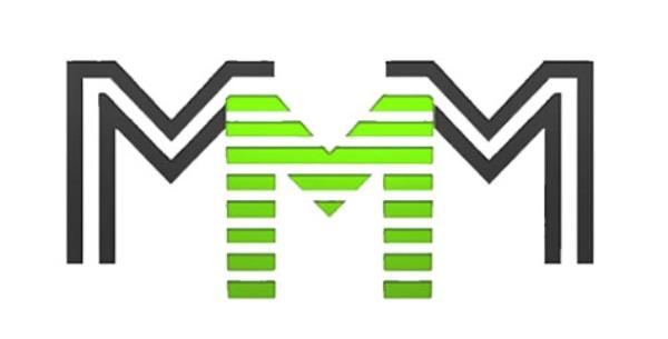 mmm-global