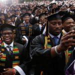 Nigerian graduates1