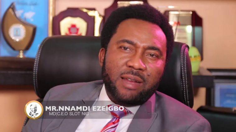 nnamdi-ezeigbo