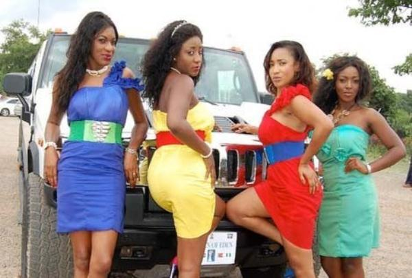 nollywood-movies