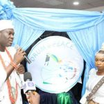 ooni-of-ife-and-ara