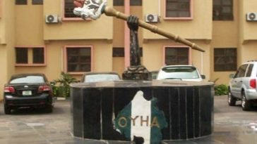 oyo-assembly Image source: guardian.ng