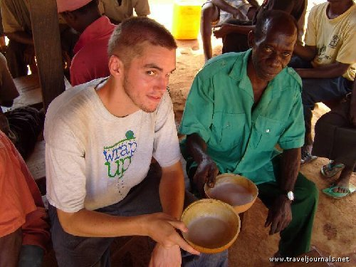 Photo Credit: traveljournals.net
