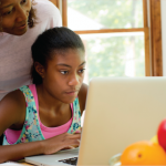 parents-teens-digital-monitoring_featured