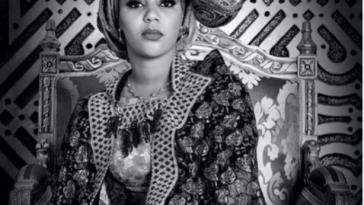 princess-fulani-siddika-lamido image source: tori.ng