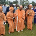 alaafin-of-oyo-and-wives