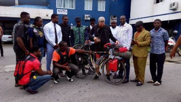denmark-to-nigeria-cyclist4