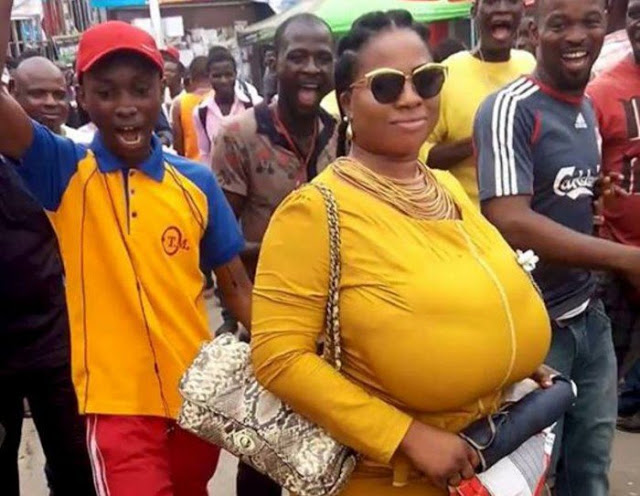endowed-lagos-lady