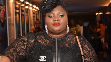 eniola-badmus-latest-news