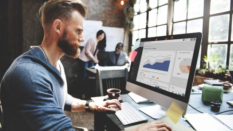 entrepreneur-mastering-the-cap-tables
