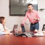 entrepreneurs-knowing-cap-tables