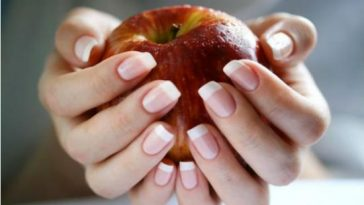 food-for-nails