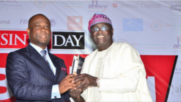 full-list-of-winners-at-the-2016-businessday-banking-awards