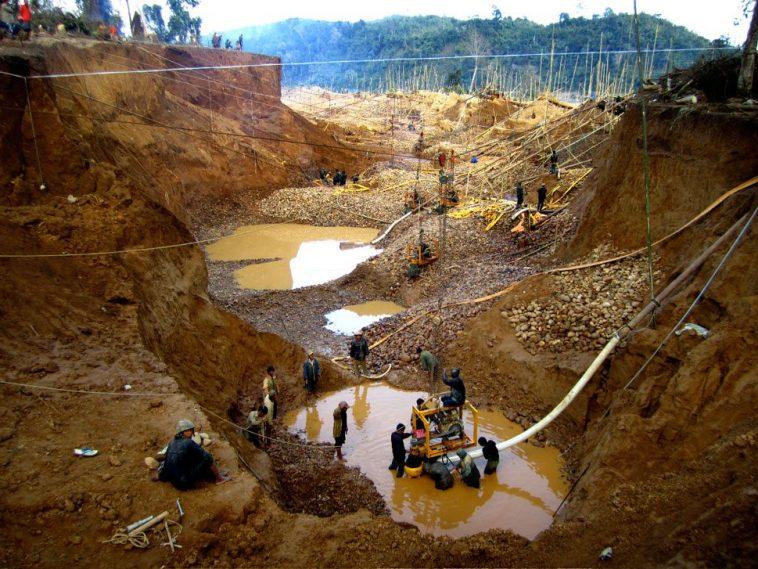 gold-mining-in-nigeria-2