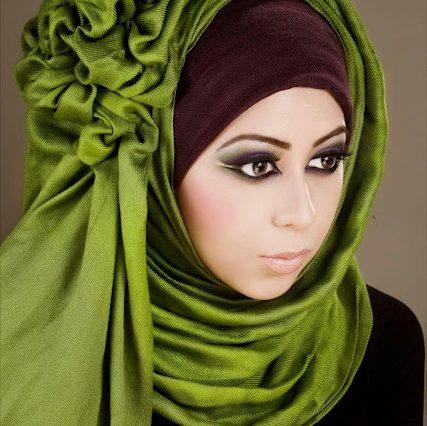 hijab-style-2