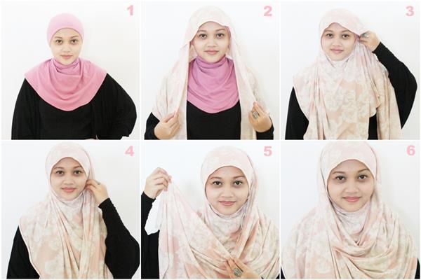 hijab-styles-28
