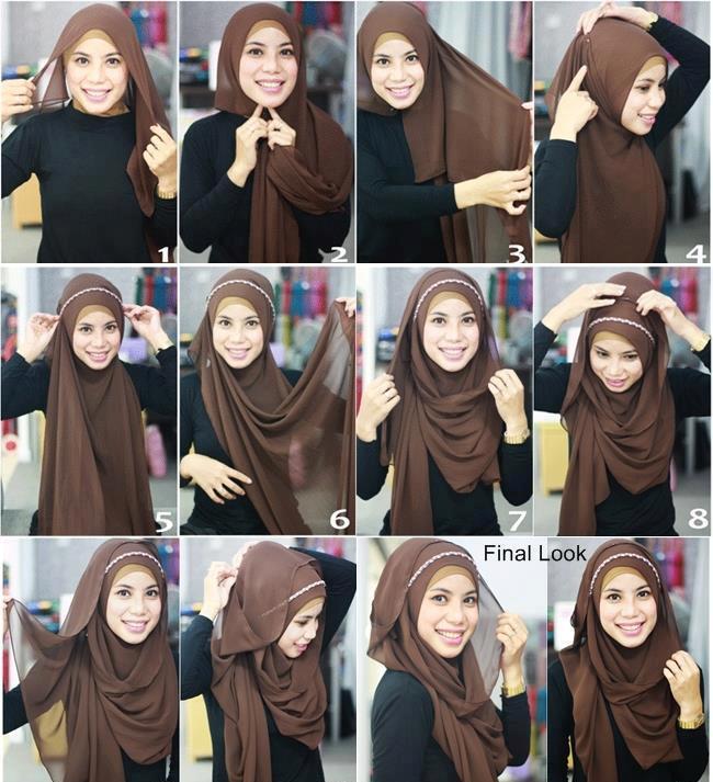hijab-styles-6