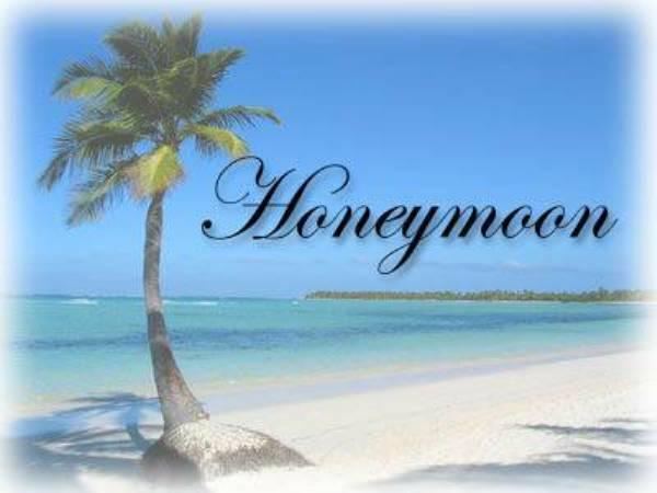 honeymoon_logo-26693303_std